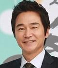韓劇 歡樂滿屋(穿透屋頂的high kick) 劇情&人物介紹 5