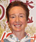 Sachiko Parker