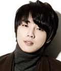 韓劇 歡樂滿屋(穿透屋頂的high kick) 劇情&人物介紹 7